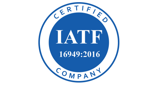 IATF Certification